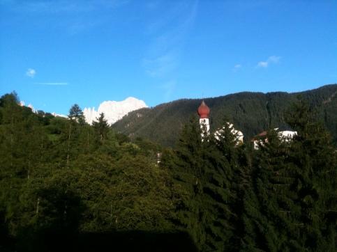 Foto_20110815