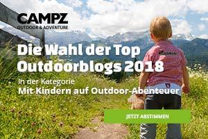 TopOutdoorblogs_2018_Mit-Kindern_300x200