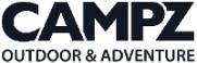 campz_logo