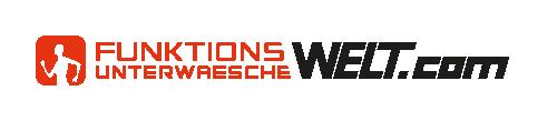 Logo_Funktionsunterwaeschewelt_Farbe_500px