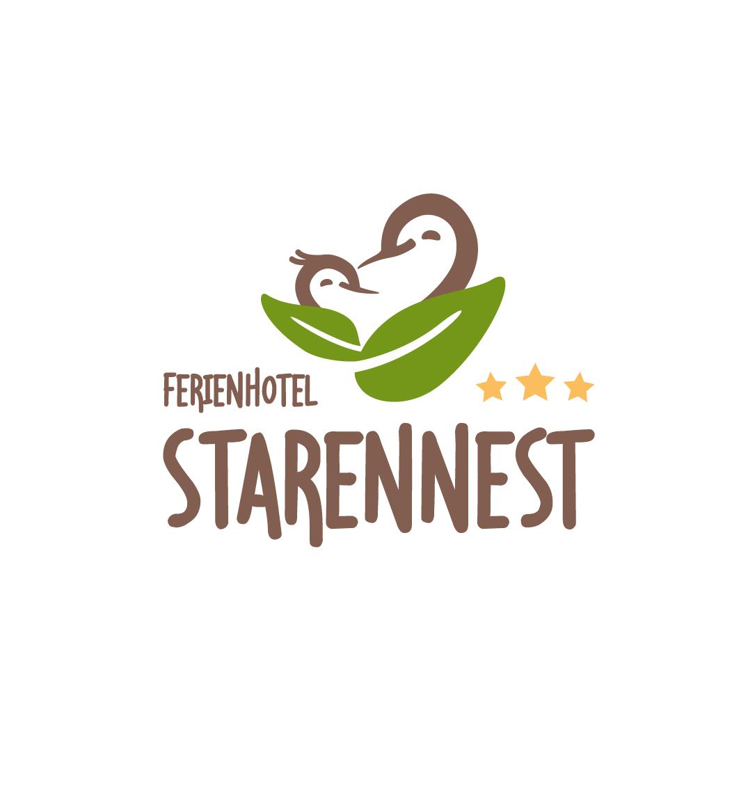 star_Logo_ohneUnterzeile_RGB