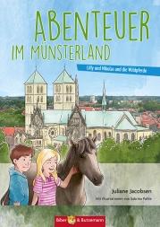 bubv_muensterland-vover-+vlb.jpg