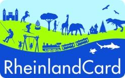 RheinlandCard_Karte