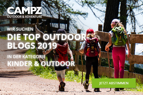 campz-top-outdoorblog-2019-kinder-outdoor-600x400